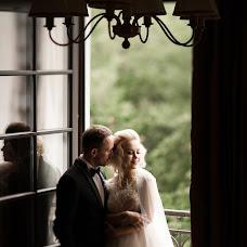 Wedding photographer Aleksandr Korobov (Tomirlan). Photo of 23.02.2018