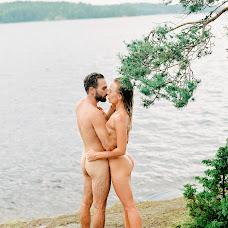 Wedding photographer Maksim Koliberdin (KoliberdinM). Photo of 11.11.2017