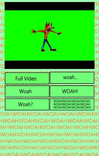 ykpxr 1VuEzyWeUn 1GW ZufbZf2VVVXA7cqT0PYKCwfJaFjttCp_wh NYf 1bCFVpk download woah (meme soundboard video app) google play softwares