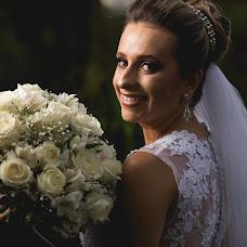 Fotógrafo de casamento Nathan Rodrigues (nathanrodrigues). Foto de 23.12.2018