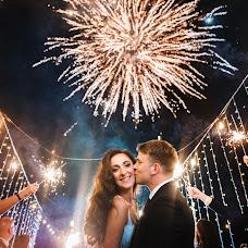 Wedding photographer Iona Didishvili (IONA). Photo of 22.08.2018