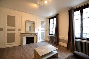 studio à Evreux (27)