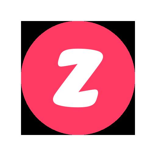 ZAPPN - VOLL TV, NULL GEBÜHR!