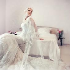 Wedding photographer Dmitriy Davydov (Davidoff). Photo of 23.03.2014