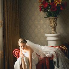 Wedding photographer Aleksandr Zubkov (AleksanderZubkov). Photo of 17.01.2019