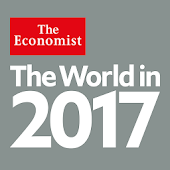 The World in 2017