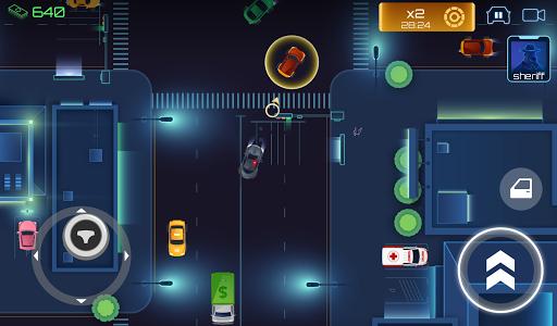 Car Rider!  gameplay | by HackJr.Pw 11