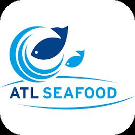 ATL Seafood