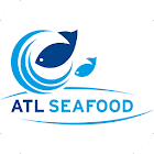 ATL Seafood icon