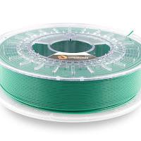 Fillamentum Traffic Yellow Extrafill ABS - 2.85mm (0.75kg)