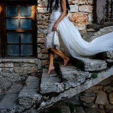 Wedding photographer Florin Stefan (FlorinStefan1). Photo of 08.11.2017
