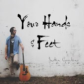 Your Hands & Feet