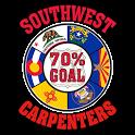 SW Carpenters icon