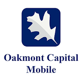 Oakmont Capital