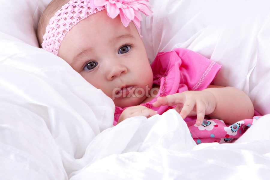 by Elna Fourie - Babies & Children Babies ( babies )