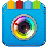 Photo effects, Selfie, Editor