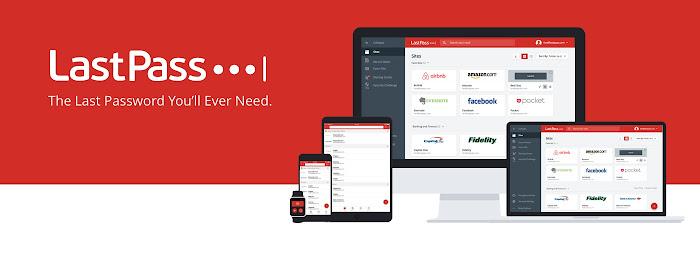 VkOpt - Интернет-магазин Chrome - chrome google com