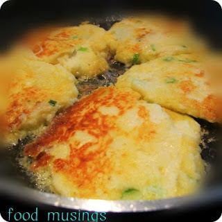 Vegetarian Main Dish With Mashed Potatoes Recipes