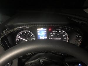 インプレッサ スポーツ  GT2のカスタム事例画像 赫さんの2018年10月23日18:17の投稿