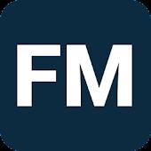 FMTrader - Binary Options
