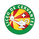 Download Liceo de Cervantes For PC Windows and Mac