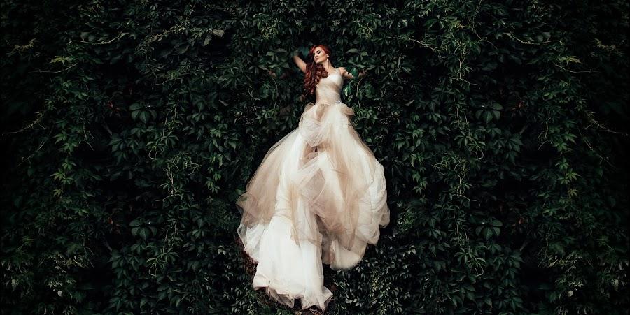 Wedding photographer Igor Gerasimchuk (rockferret). Photo of 24.08.2015