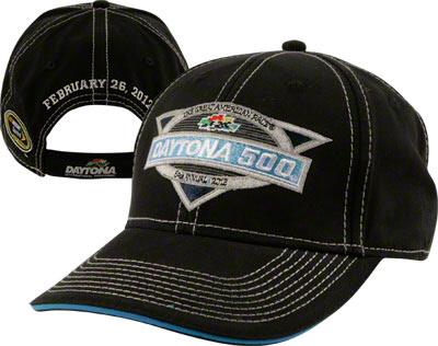 Photo: Daytona 500 Merchandise - http://www.fansedge.com/daytona-500-merchandise.aspx?social=gplus_21012_d500