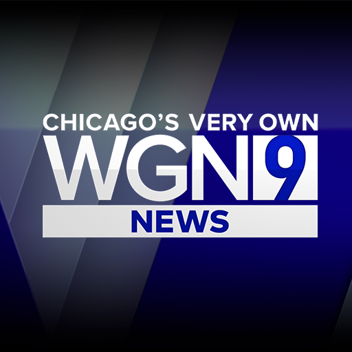 WGN-TV - Apps on Google Play