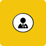Doctors NearBy Icon