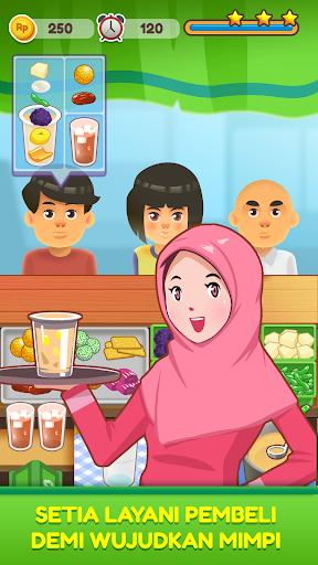 Kolak Express Ramadhan 2 1.0.7 screenshots 2