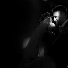 Wedding photographer Ivan Frolov (swontone). Photo of 22.02.2013