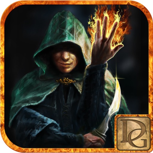 Wizard\'s C.. file APK for Gaming PC/PS3/PS4 Smart TV