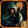Wizard's Choice (Choices Game)
