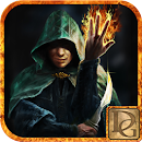 Wizard\'s Choice (Choices Game) file APK Free for PC, smart TV Download