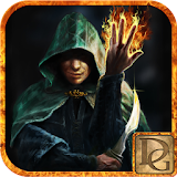 Wizard\'s Choice (Choices Game) Apk Download Free for PC, smart TV
