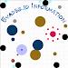 Evades.io Information icon