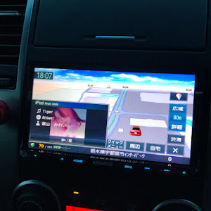 ティーダ 1.8G NISMO S-tune (CVT)ののカスタム事例画像 芳紀@11-26さんの2018年09月10日19:17の投稿