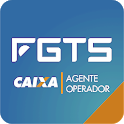 FGTS icon
