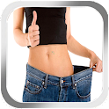 Lose Weight Together icon