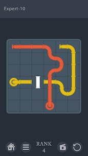 Puzzledom – classic puzzles all in one 7