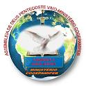 Radio Jesus é Vida icon