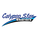 Calypso Star Charters icon
