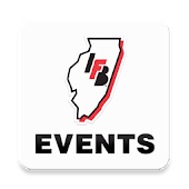 Illinois Farm Bureau Events