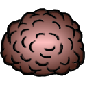 Brain Pain icon
