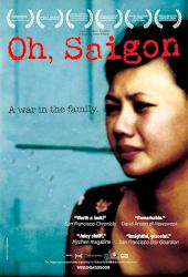 Oh, Saigon