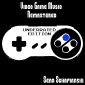 Video Game Music Remastered: Underrated Edition