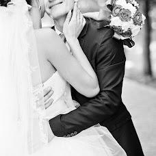 Wedding photographer Artur Morgun (arthurmorgun1985). Photo of 15.04.2016
