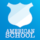 Download Liceo American School For PC Windows and Mac