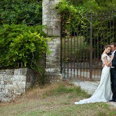 Wedding photographer Yuliya Chechik (Yulche). Photo of 28.03.2015