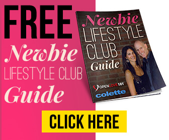 Get your FREE Newbie Lifestyle Club Guide NOW!